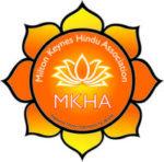 Milton Keynes Hindu Association